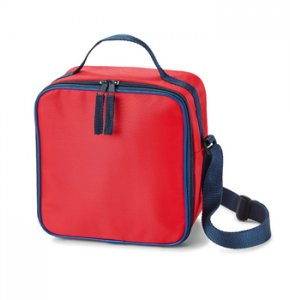 image of CB-98412S  Nursery Lunch Bag